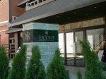 The Sayen International Hotel