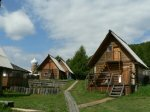 Derevenka Guesthouse
